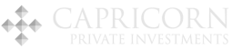 Capricorn Private Investments