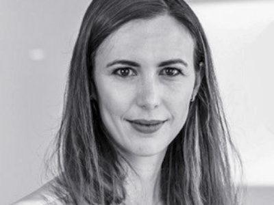 Emma MacHale - Capricorn Private Investments